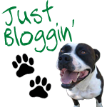 Animal Matter's Blog